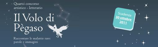 Il Volo di Pegaso - quarta edizione