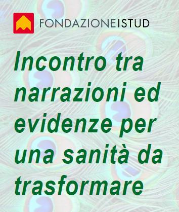 istud_convegno